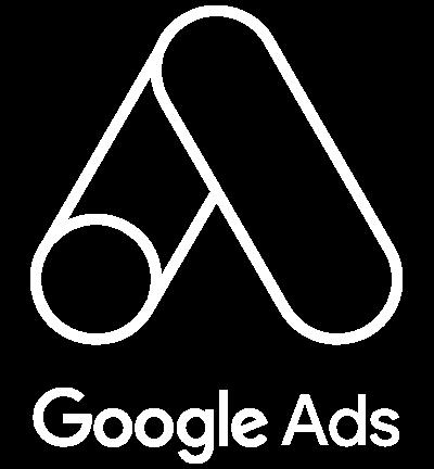 google_ads_icon